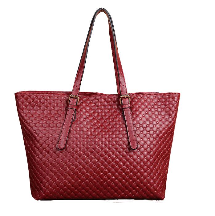 Reminita Shoulder bag