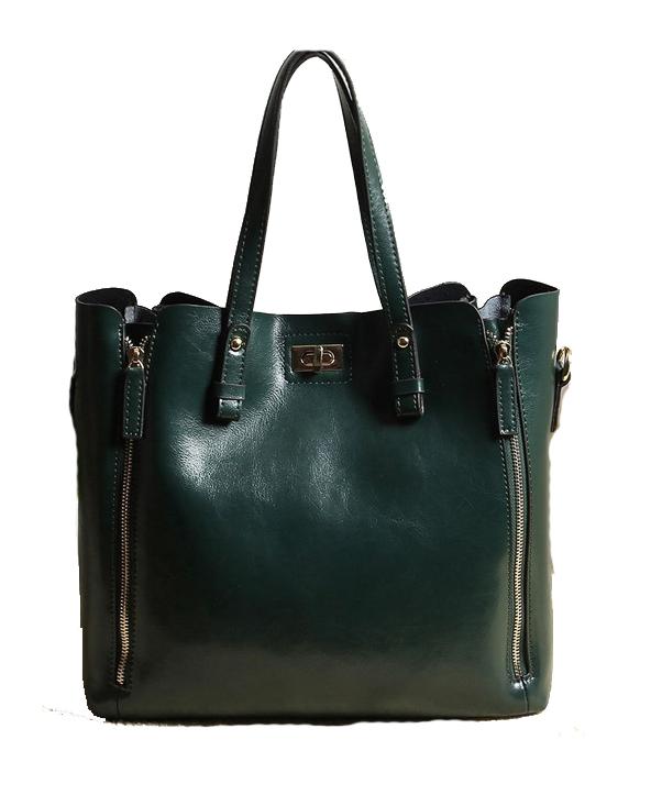 Belfast Shoulder bag
