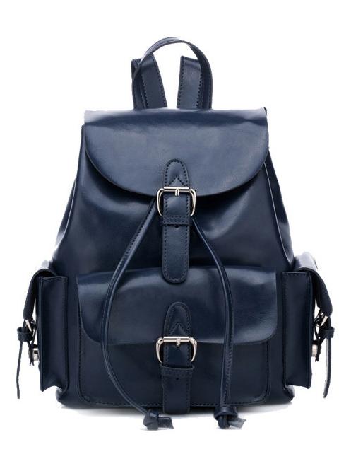 Neonita Backpack
