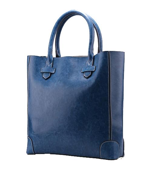 Crimpas Tote Bag