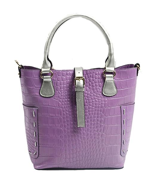 Elaine tote handbag