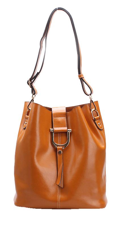 Radino Shoulder bag