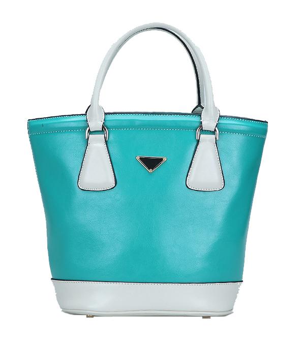 Florena Tote Bag