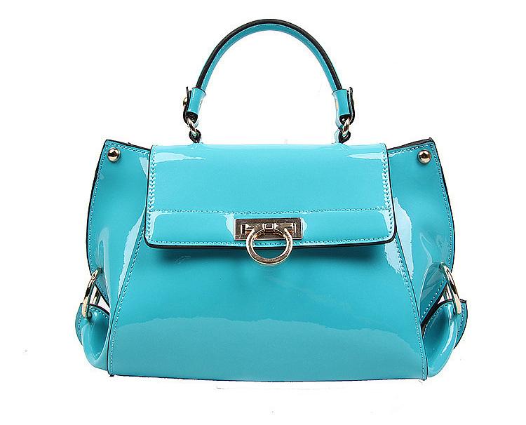 Lomy Tote bag