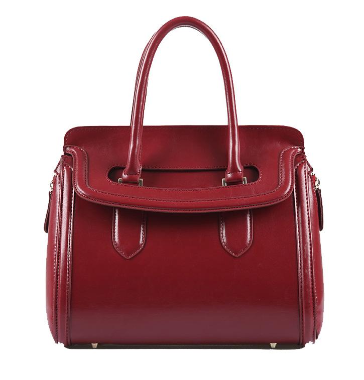 Xenir Tote Bag