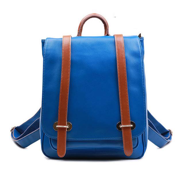 Orella Backpack