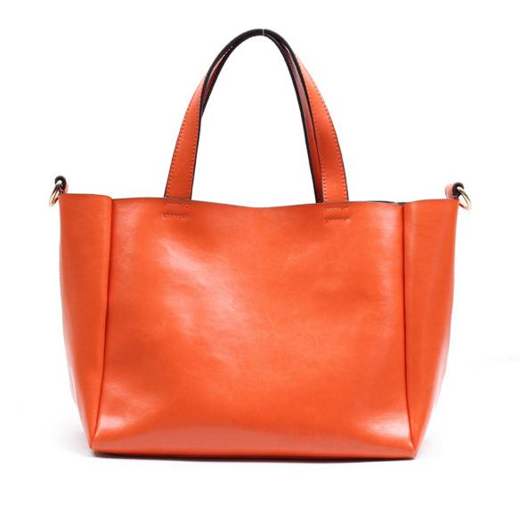 Tessa Shoulder bag