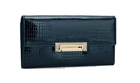 Prolie Wallet