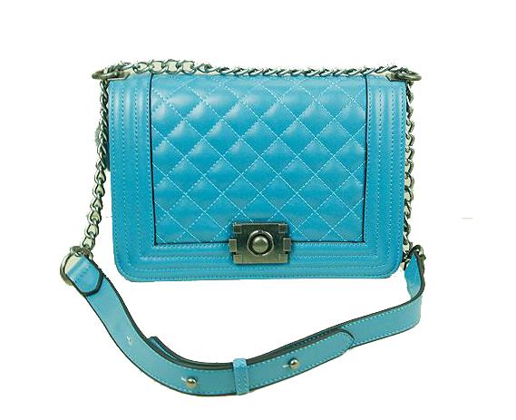 Fiara Crossbody bag
