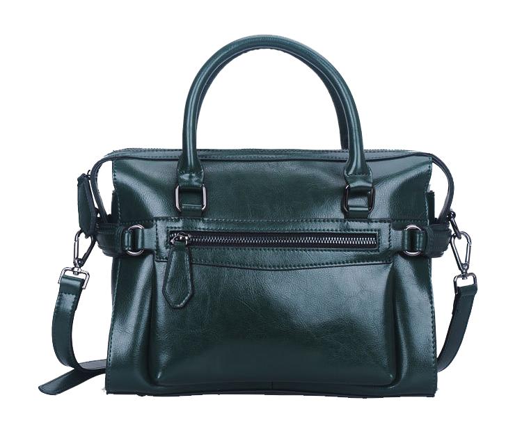 Jazex Tote Bag