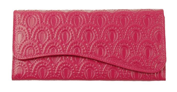 Grinie Wallet