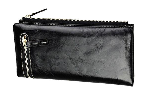 Ilfo Wallet