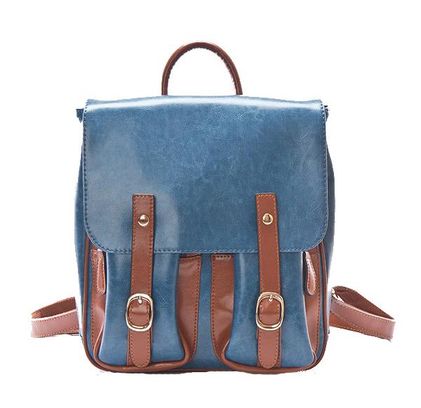 Missa Backpack