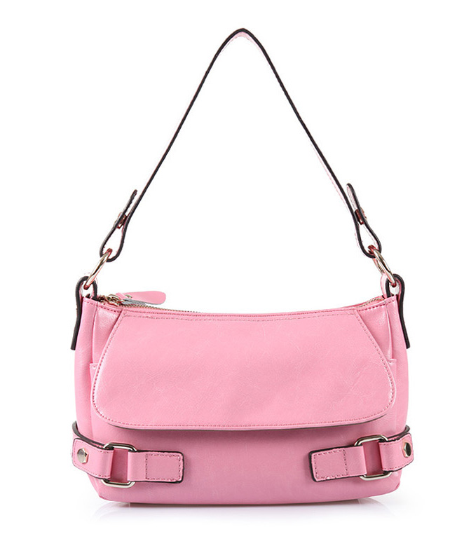 Mirand Shoulder bag