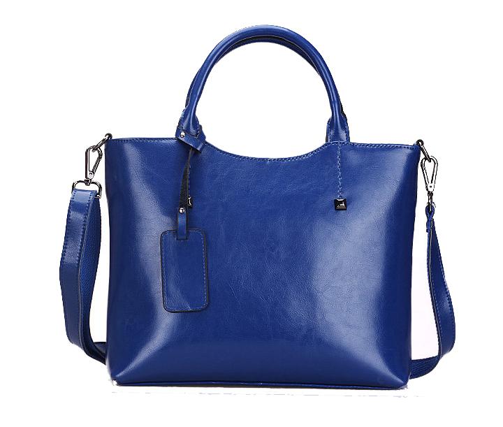Prilly tote bag