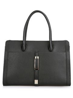 Drita Tote Bag