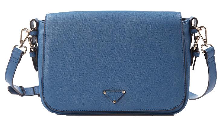 Jieay Crossbody bag