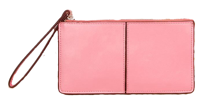 Klovaz Wallet