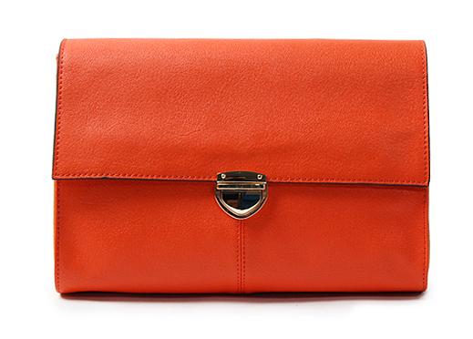 Wendie Crossbody bag