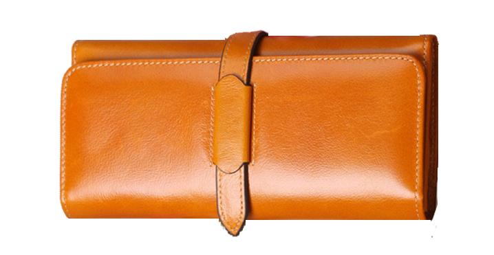 Vestro Wallet
