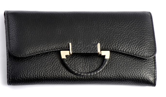 Tinchi Wallet