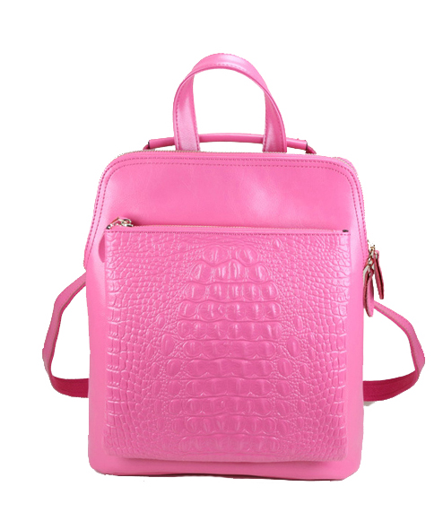Ciyptin Backpack