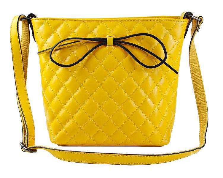 Leara Crossbody bag