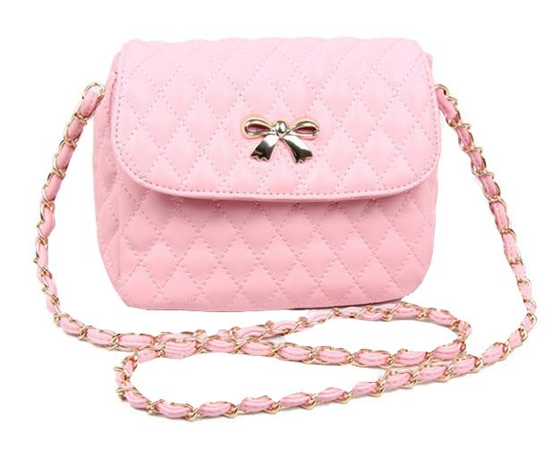 Netrel Crossbody bag