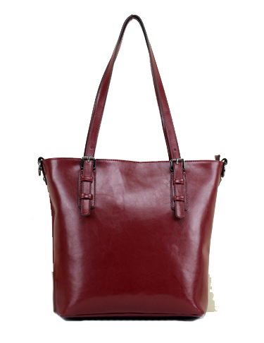 Luzaka Shoulder bag