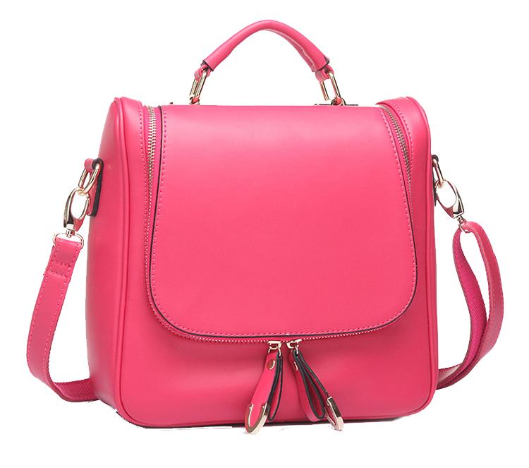 Arisana Backpack