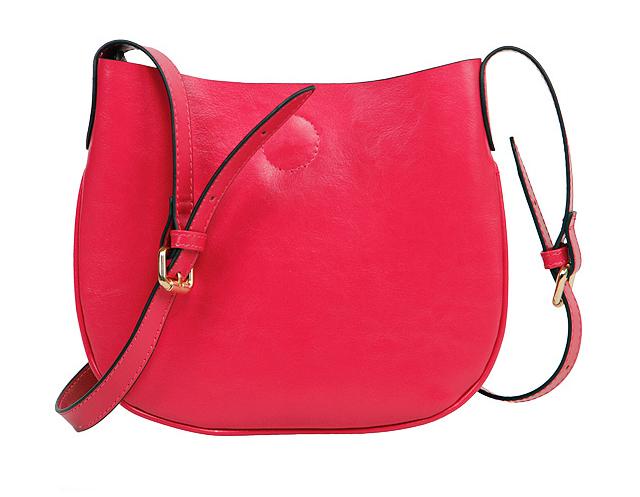 Ferat Crossbody bag