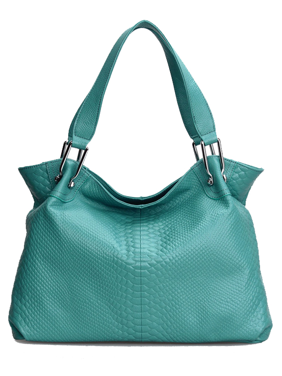 Stellex Hobo bag