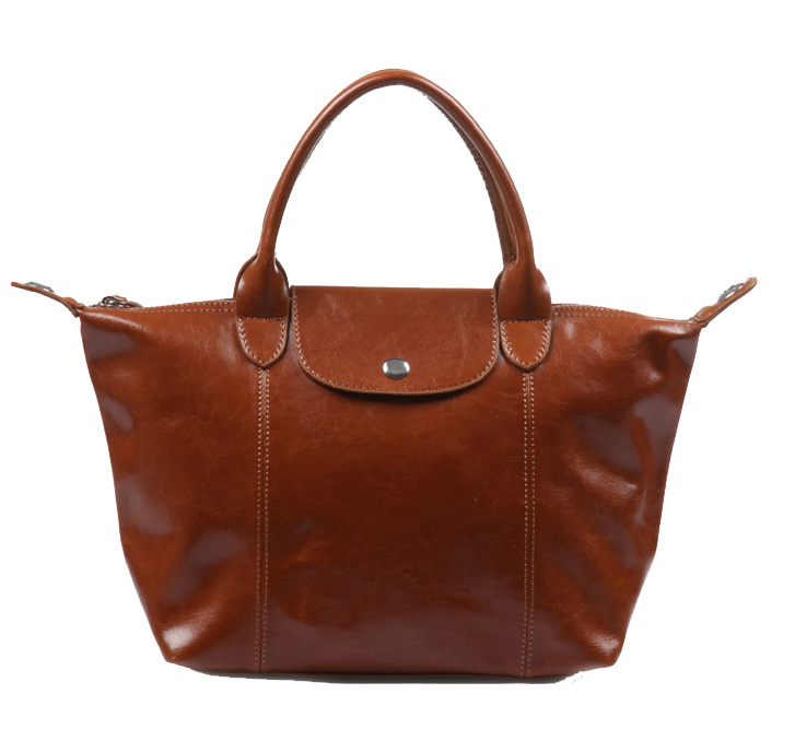 Rhyna Tote Bag