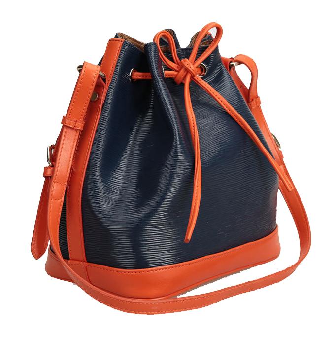 Havice Crossbody bag