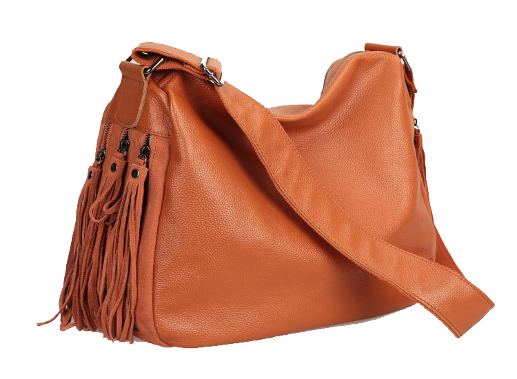 Polaim Crossbody bag
