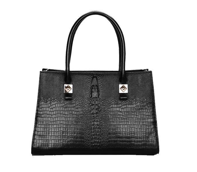 Octavia Tote Bag
