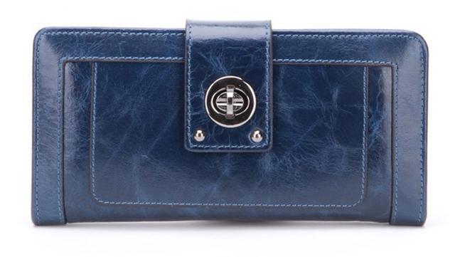 Delfay Wallet