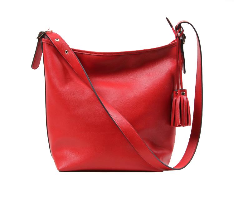 Welar Crossbody bag