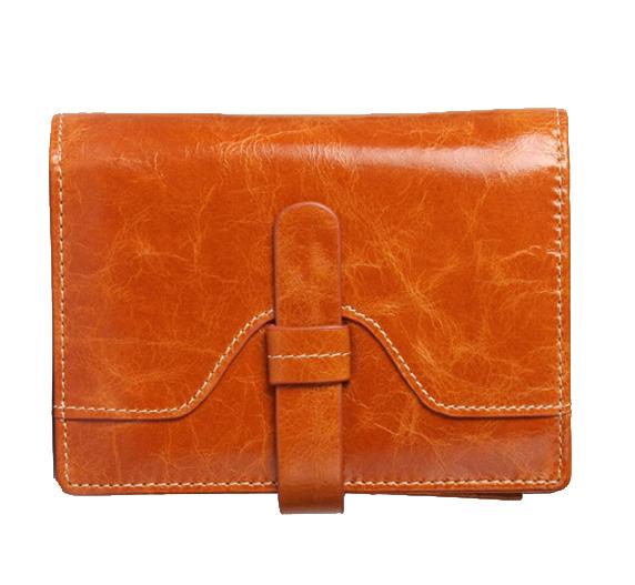 Segma Wallet