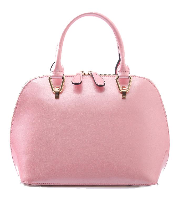 Cherie Tote Bag