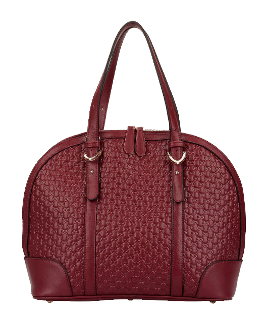 Jacobia Shoulder bag
