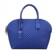 Florenz Tote Bag