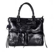 Kathrino Tote Bag