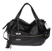 Blirteur Hobo bag