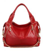 Drimet Hobo bag