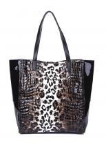 Selia Shoulder bag