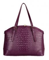 Yirin Shoulder bag