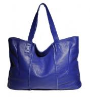 Bluertex Shoulder bag