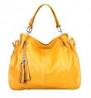 Jenteg Shoulder Bag