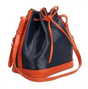 Havice Crossbody bag